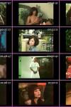 La grande extase | Великий Экстаз (1976) HD 720p