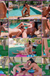 Мамочки Трахают Подростков 42 | Moms Bang Teens 42 (2021) HD 720p