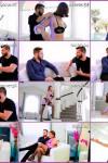Trans International LA | Международные Транссексуалы Лос-Анджелеса (2021) HD 720p