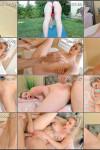 Deep Tushy Massage 4 | Глубокий Телесный Массаж 4 (2020) HD 720p