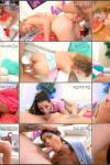 Hookup Hotshot: Rough Sexting   Жёсткий Секс (2021) HD 720p