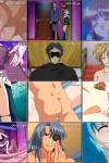 Barely Legal Hentai Hotties | Только Легальные Хентай Красотки (2011) 480p