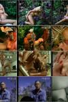 Извращённые Истории 3 | Perverted Stories 3 (1995) 480p